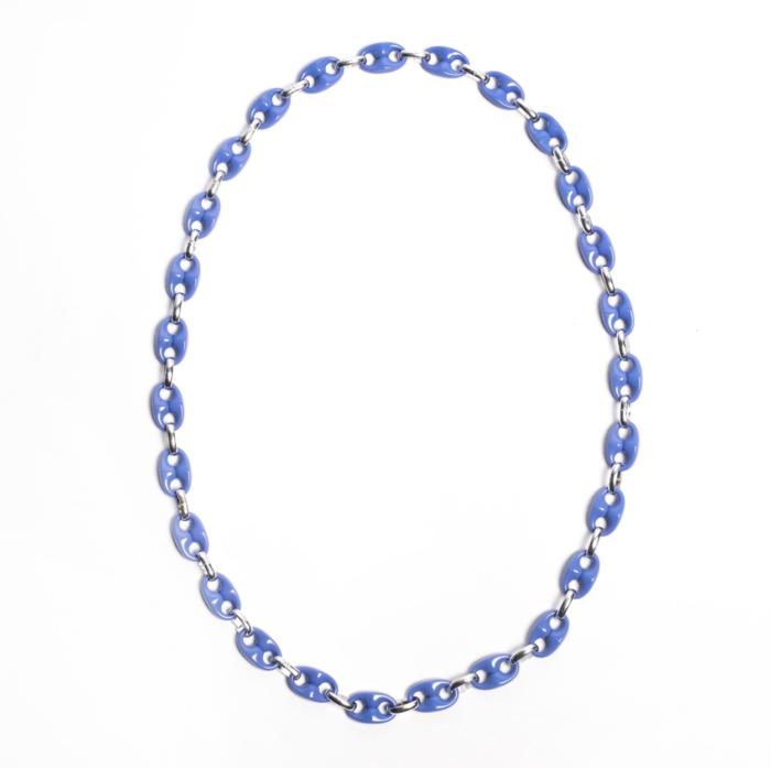 Txine Lila Necklace