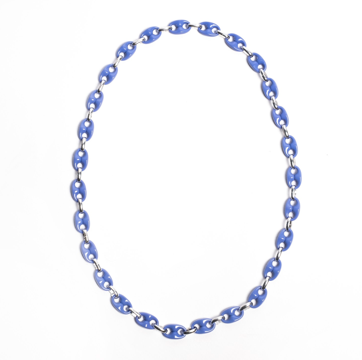 Txine Lila Necklace